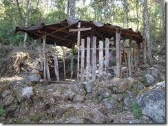 hike jamuquen (4)