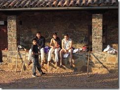 film crew (6)