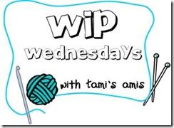 WIP_Wed