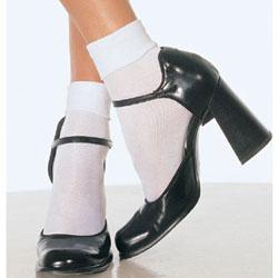 Bobby Socks