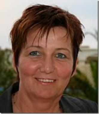Ilona Bild