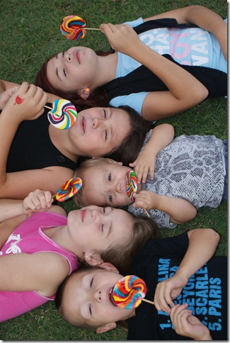 kidslollipop32