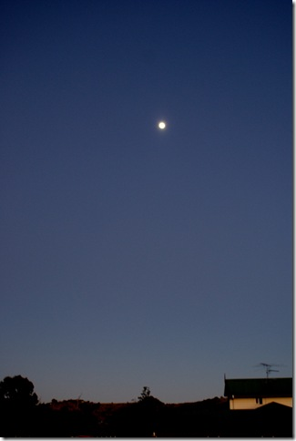 uptooearly