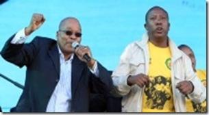 Zuma_Julius_Malema
