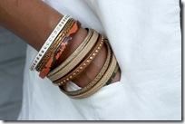 Tarte Blazer Bracelets CU