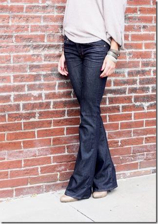 Brandy Melville Sweater J Brand CU