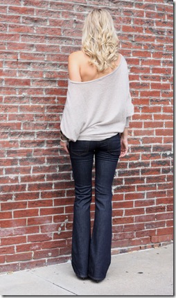 Brandy Melville Sweater B