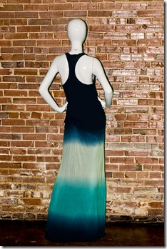 yfb_dip_dye_dress_back
