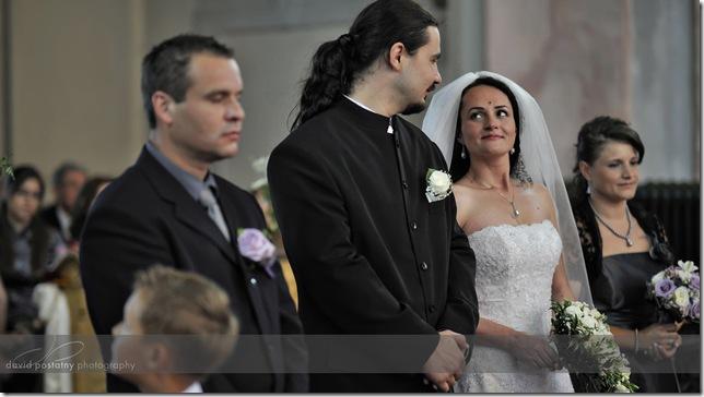 Antonia & Andi (39)