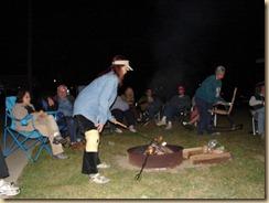 campfire 025