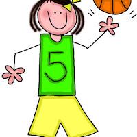 Basketball Girl.jpg