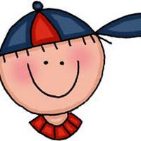 Face Boy Hat.jpg