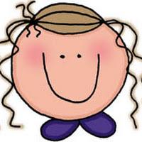 Face Girl Wavy Hair.jpg