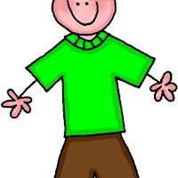 Boy in Shorts-1.jpg