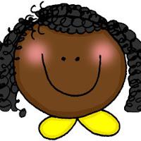 Face Afro American Girl-1.jpg