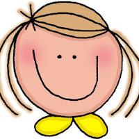Face Girl Long Hair.jpg