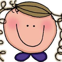 Face Girl Curly Hair-1.jpg