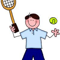 Tennis Boy-1.jpg