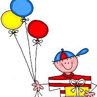 Party Balloons Boy-1.jpg