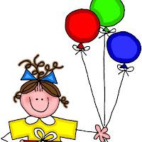Party Balloons Girl-1.jpg