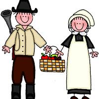 Pilgrim Family-1.jpg