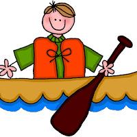 Row Boat Boy-1.jpg