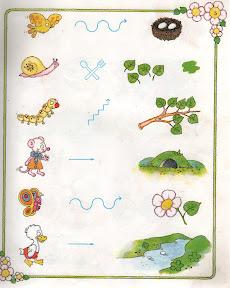 lectura metodo jardin 002.jpg