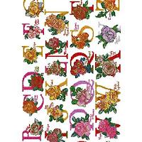 alphabeto-flores.jpg