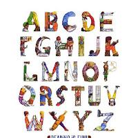 alphabeto-pessoas.jpg