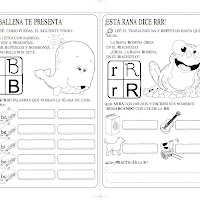 PDF-12.jpg