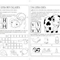 PDF-13.jpg