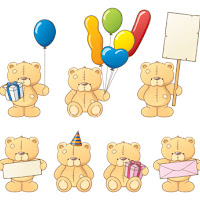 bear-osos (106).jpg