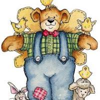 bear-osos (144).jpg