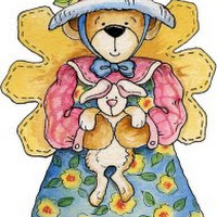 bear-osos (146).jpg