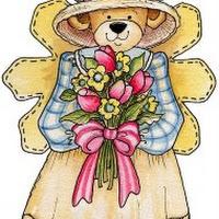 bear-osos (149).jpg