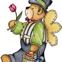 bear-osos (151).jpg