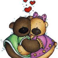 bear-osos (44).jpg