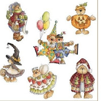 bear-osos (14).JPG