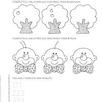 página 19.jpg