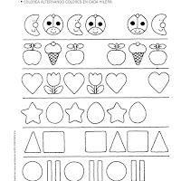 página 15.jpg