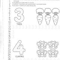 página 16.jpg