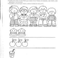 página 22.jpg