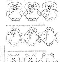 página 31.jpg