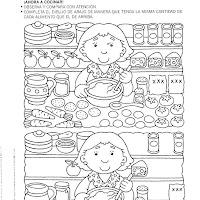 página 45.jpg