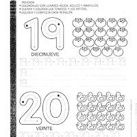 página 64.jpg