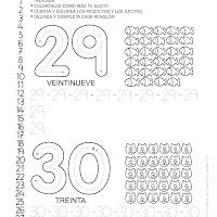 página 74.jpg