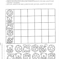 página 77.jpg