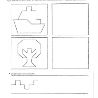 página 88.jpg