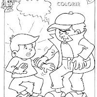 direitos da criança10.JPG