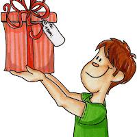 Son's Gift.jpg